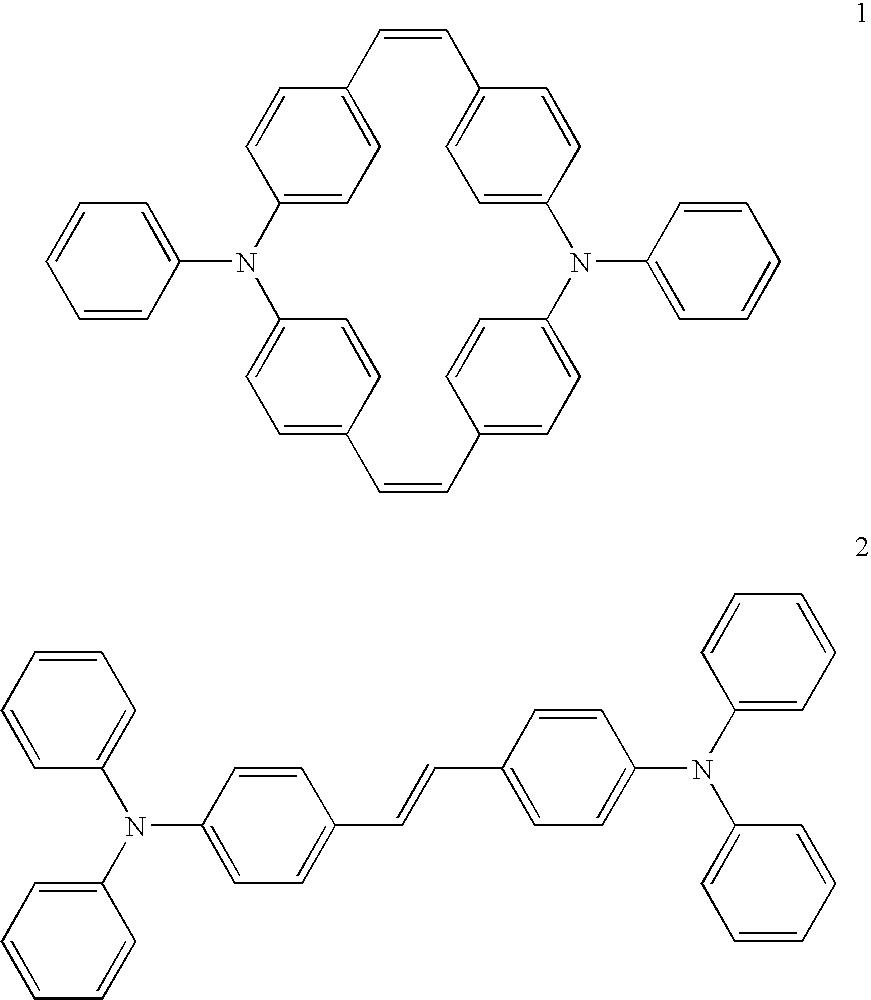 Figure US08034518-20111011-C00001