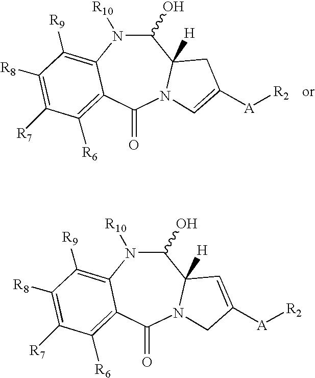 Figure US07049311-20060523-C00064