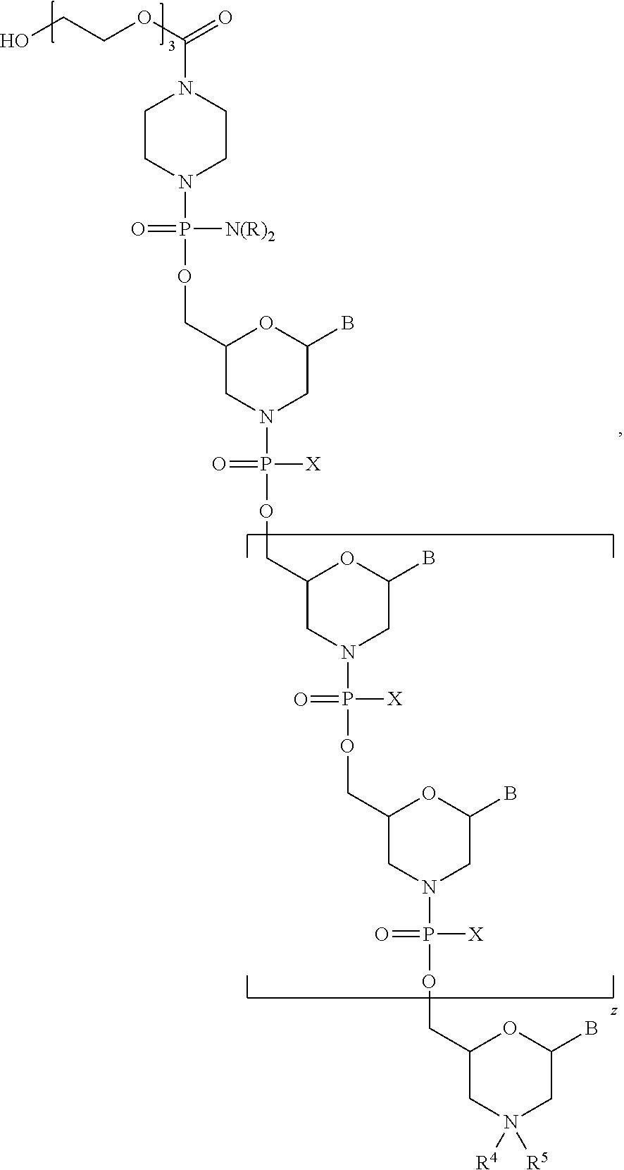 Figure US09249243-20160202-C00018