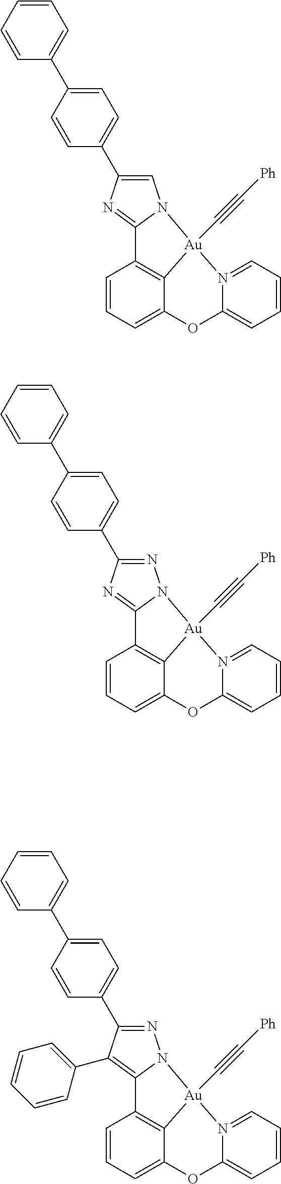 Figure US09818959-20171114-C00552
