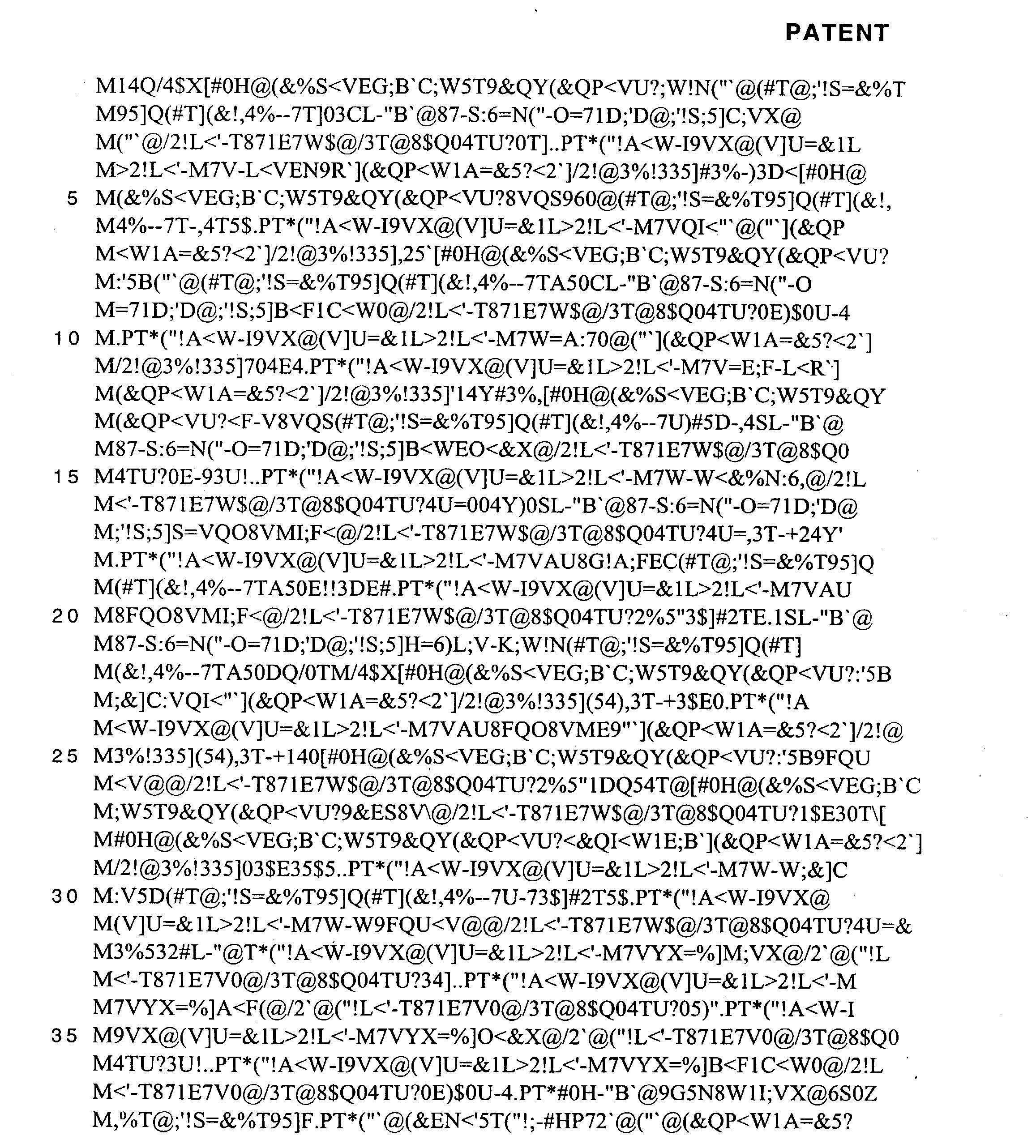 Figure US20030174721A1-20030918-P00020