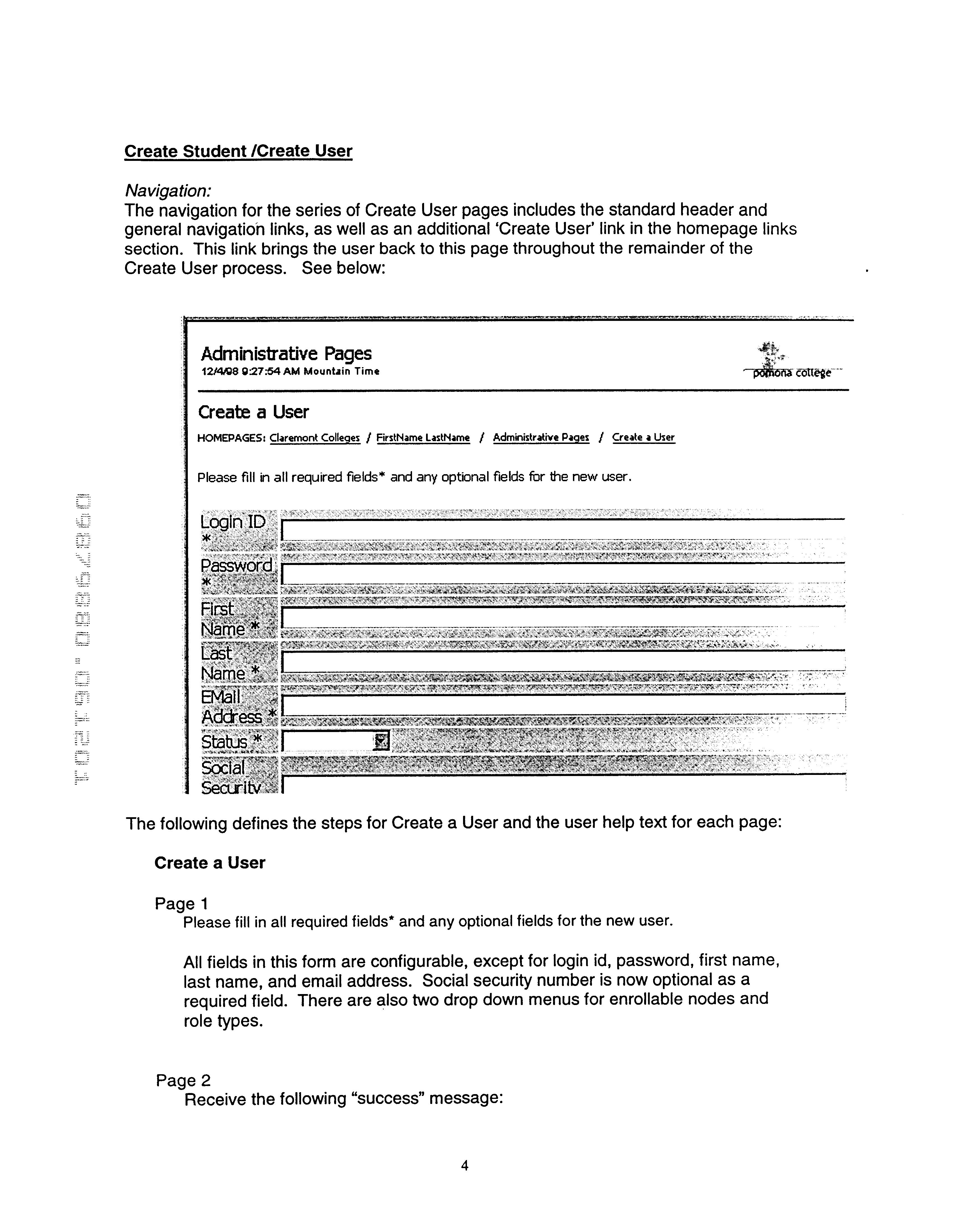 Figure US06678500-20040113-P00090