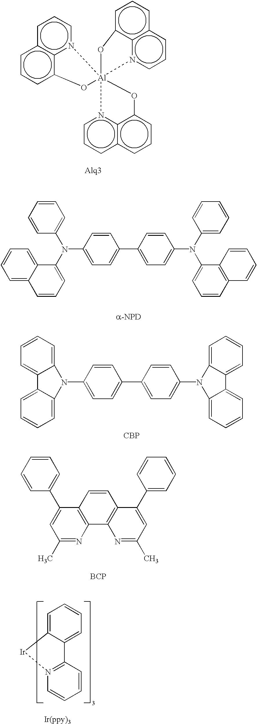 Figure US20020100906A1-20020801-C00002