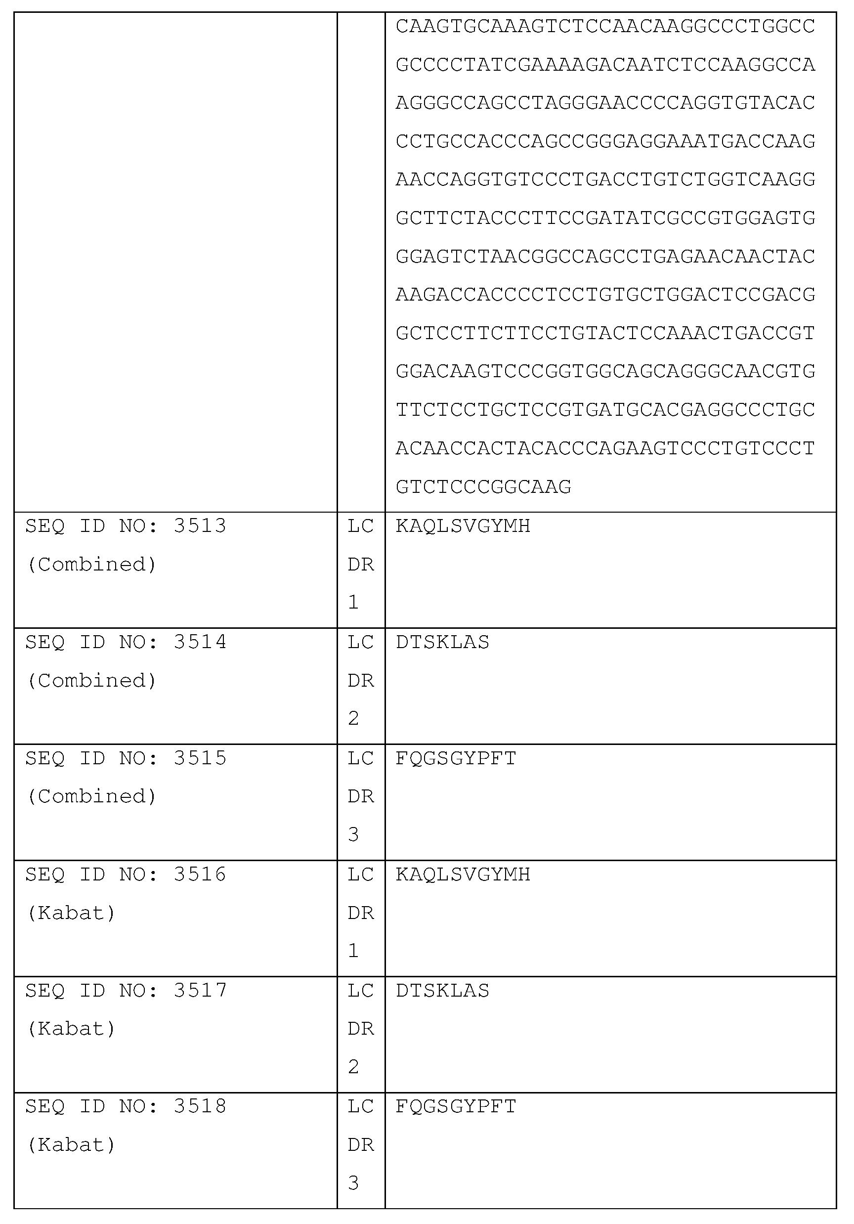 Figure imgf000527_0001