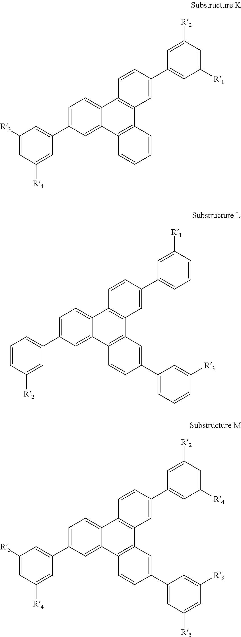 Figure US09590180-20170307-C00008