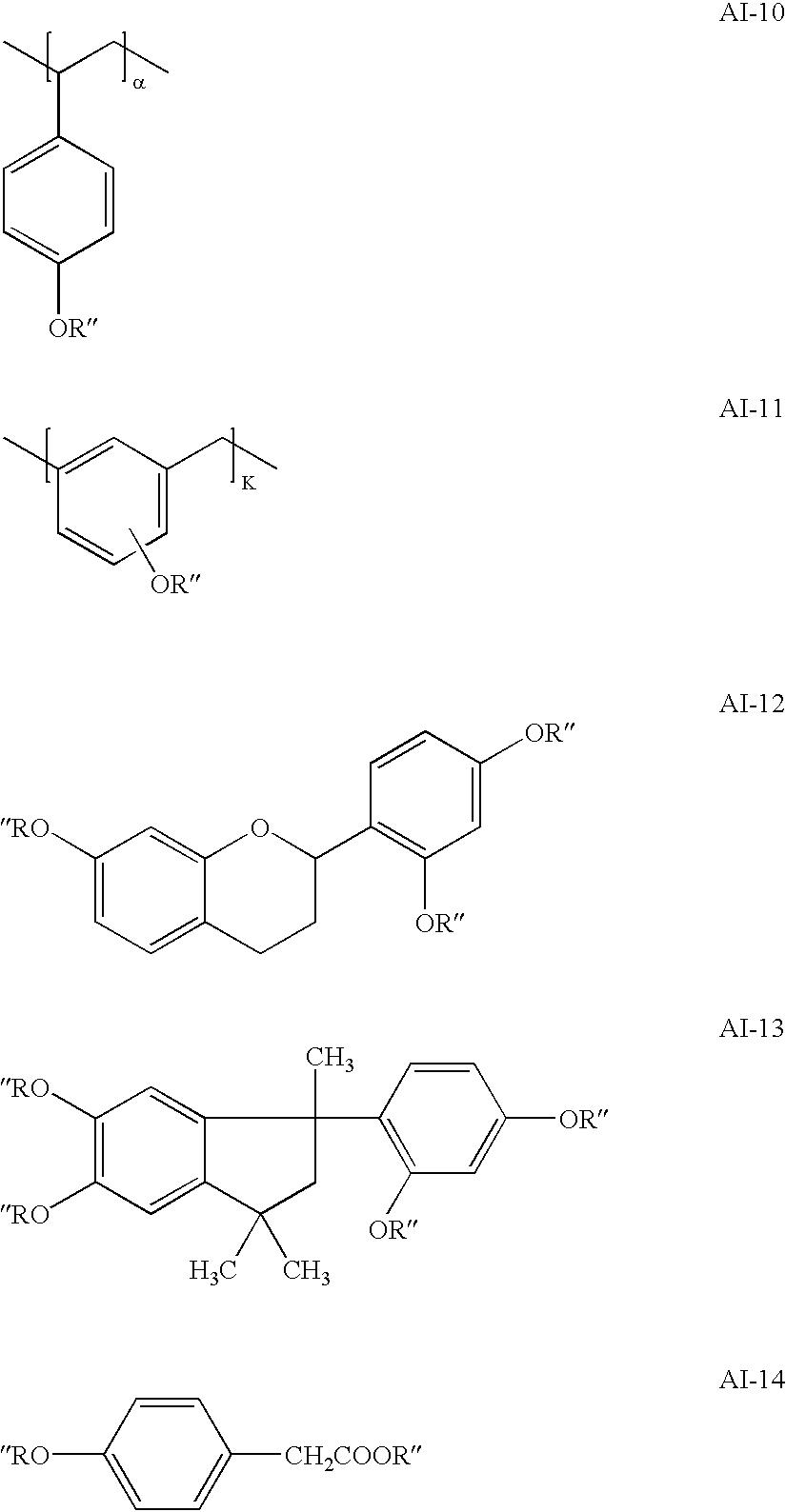 Figure US20030207201A1-20031106-C00056