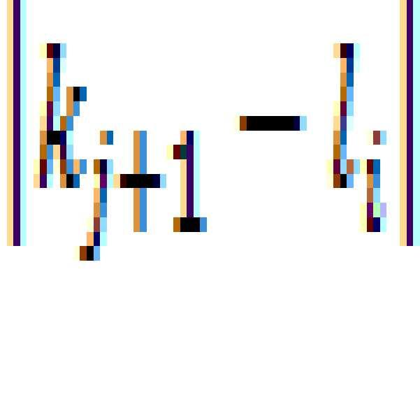 Figure 112016038118754-pct00260
