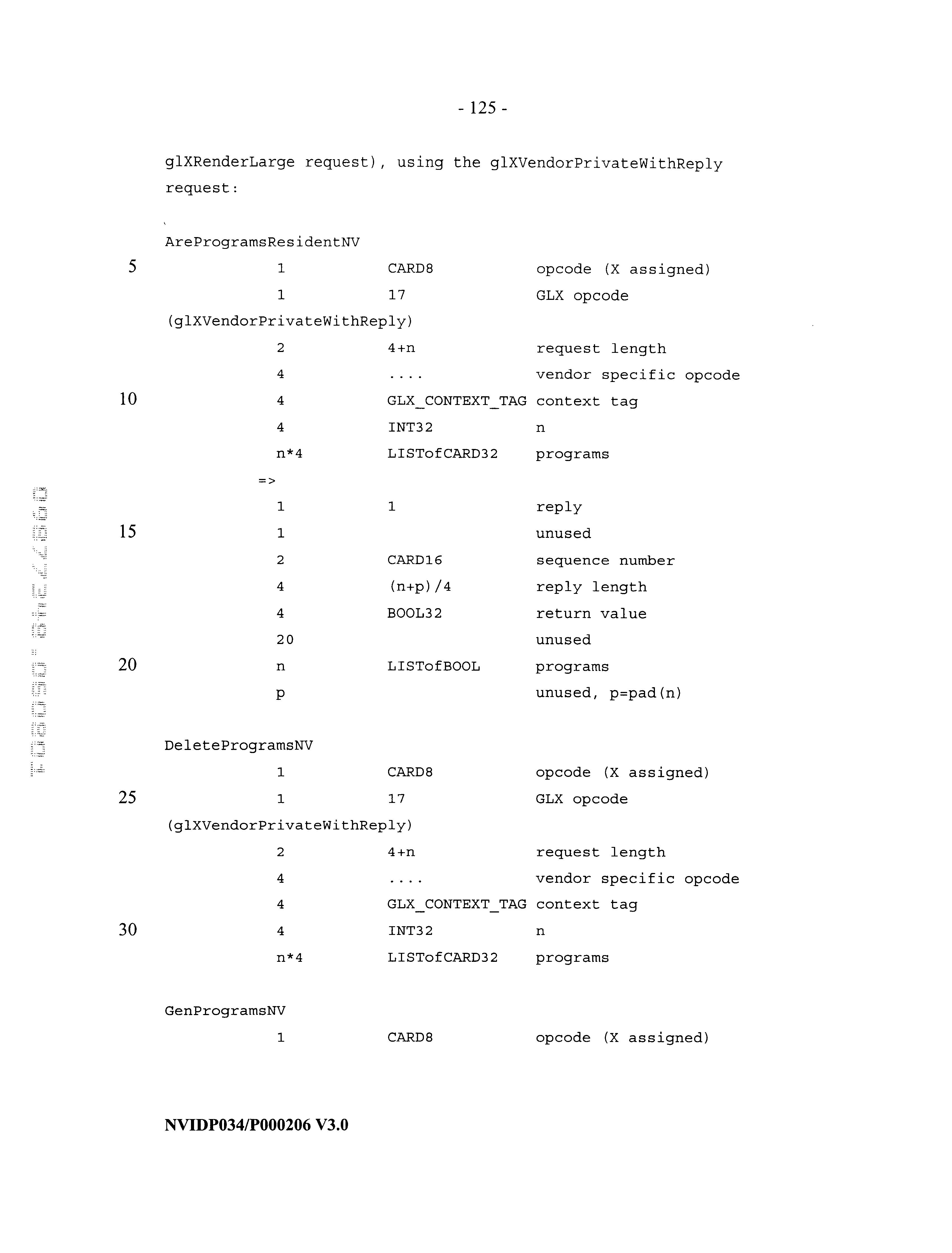 Figure US06697064-20040224-P00009