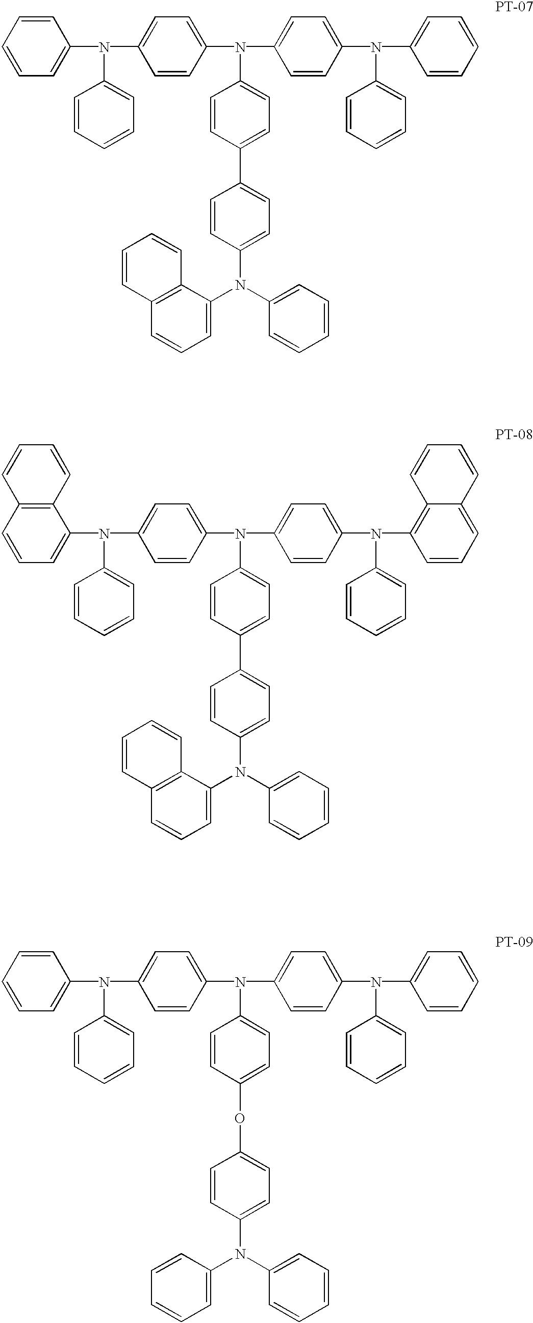 Figure US06541129-20030401-C00024