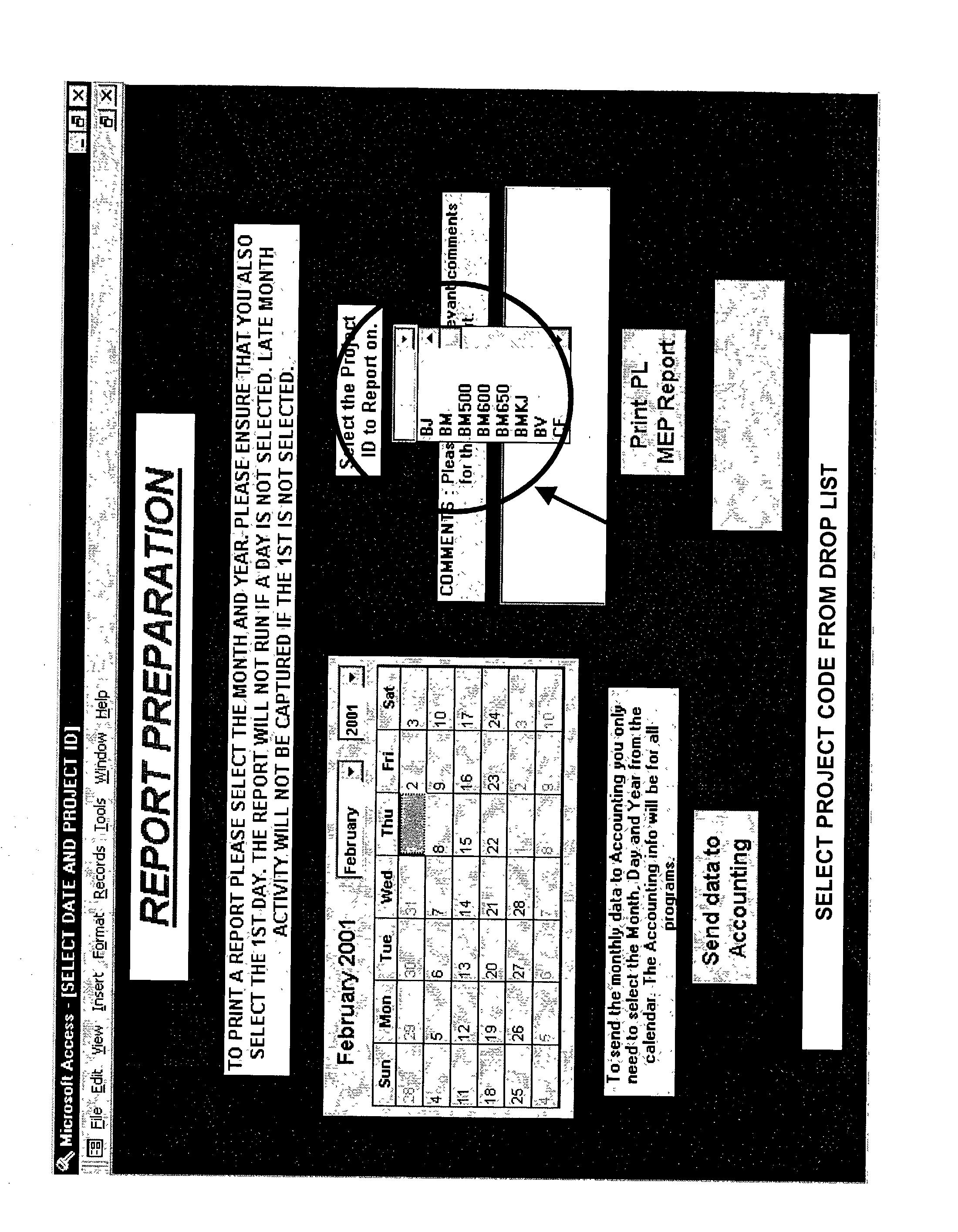 Figure US20030083989A1-20030501-P00025