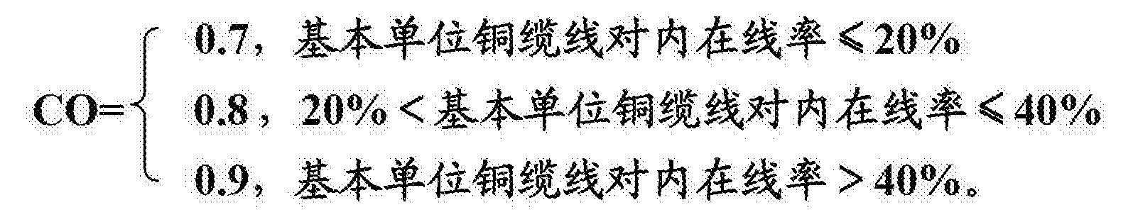 Figure CN104219172BD00061