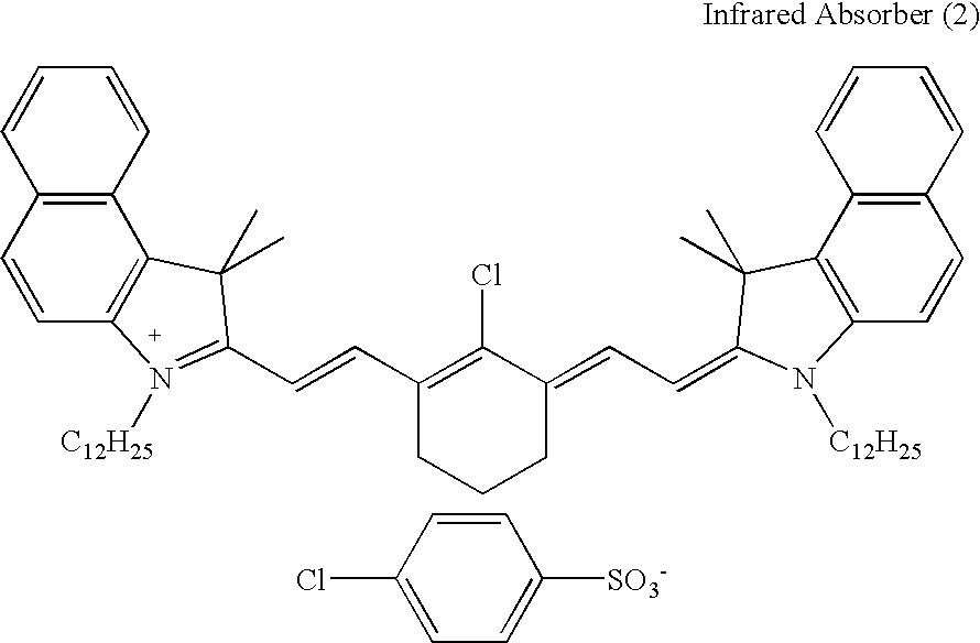 Figure US07425406-20080916-C00092