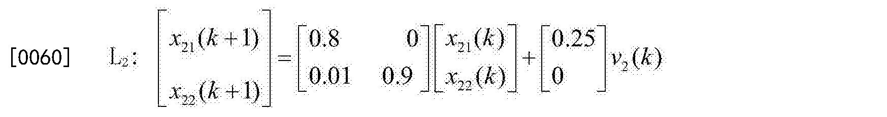 Figure CN105204332BD00082