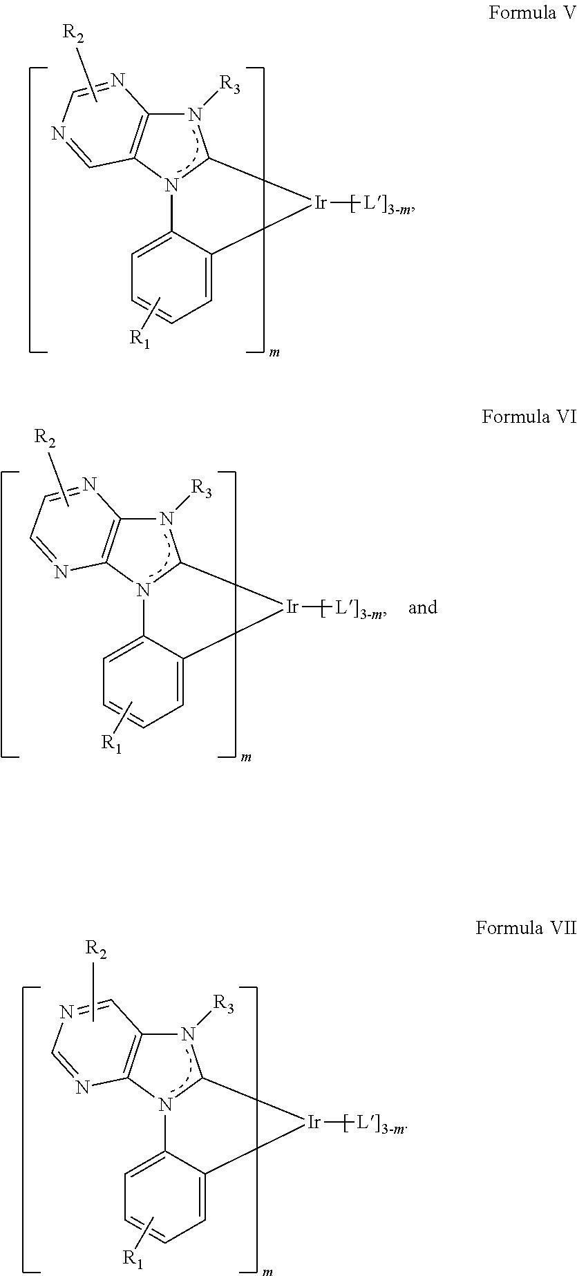 Figure US09972793-20180515-C00017