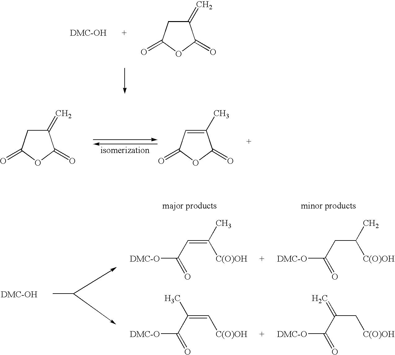 Figure US20070203311A1-20070830-C00002