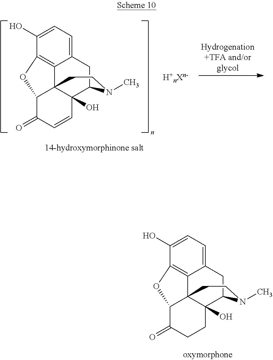 Figure US09938285-20180410-C00025