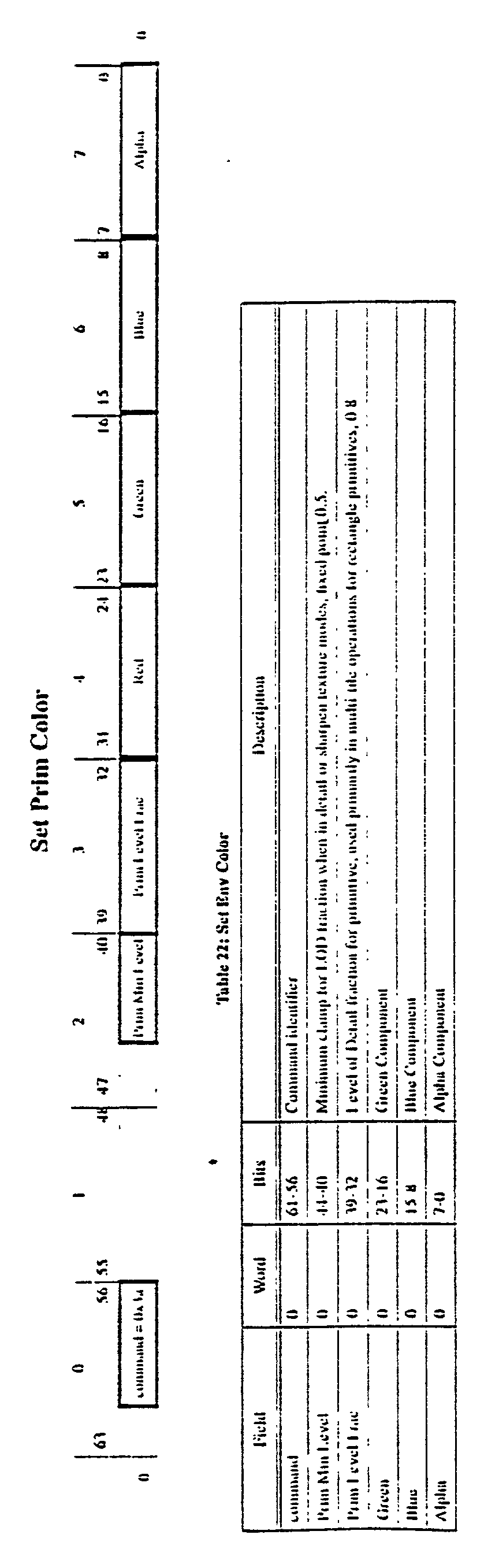 Figure US20030080963A1-20030501-P00032