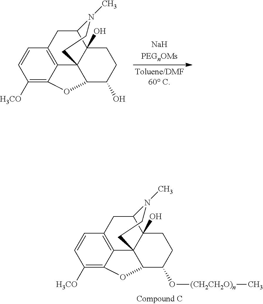 Figure US09233167-20160112-C00096