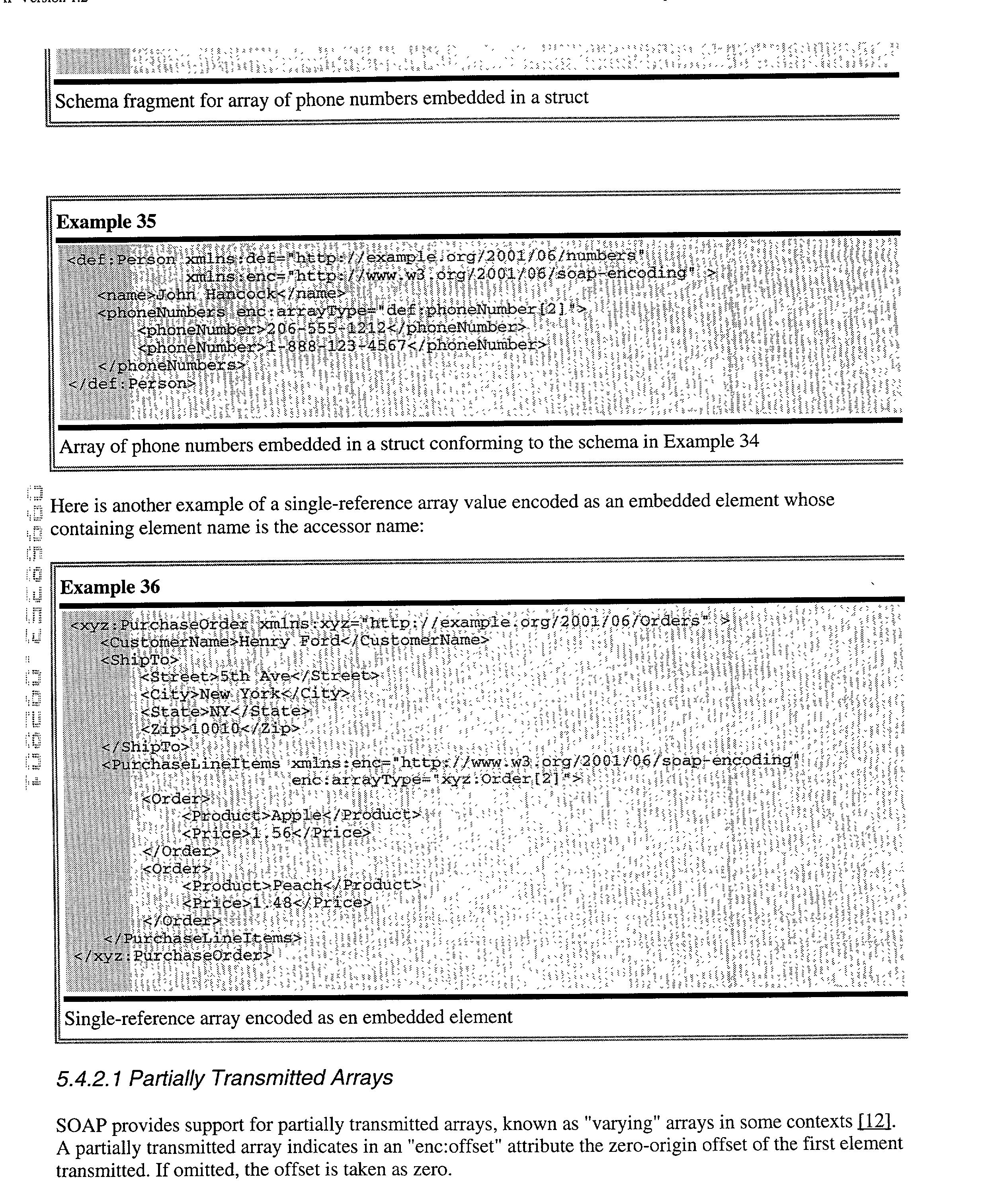 Figure US20030093436A1-20030515-P00039