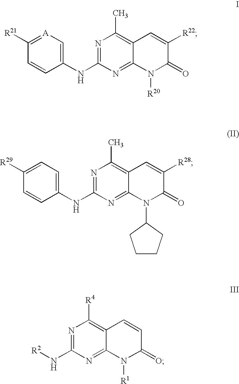 Figure US20100150827A1-20100617-C00001