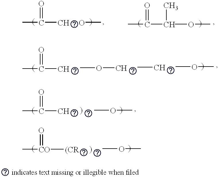 Figure US20060014023A9-20060119-C00007