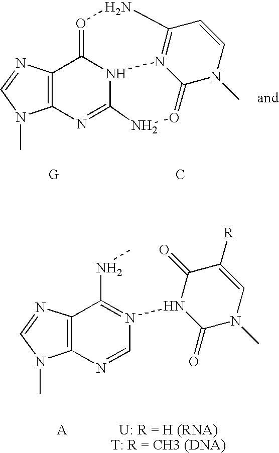Figure US20070123703A1-20070531-C00016