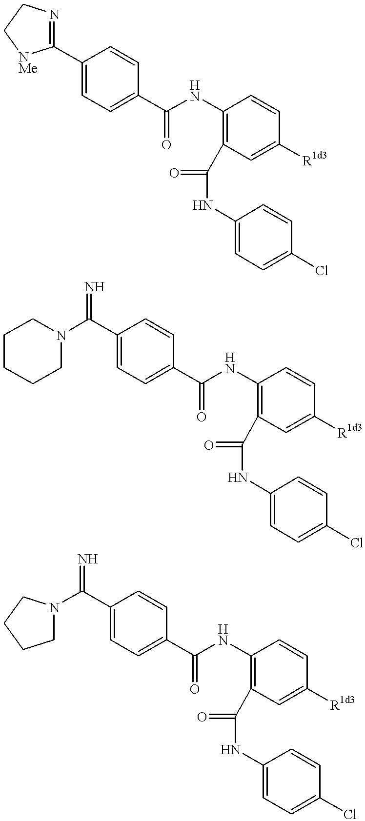 Figure US06376515-20020423-C00241