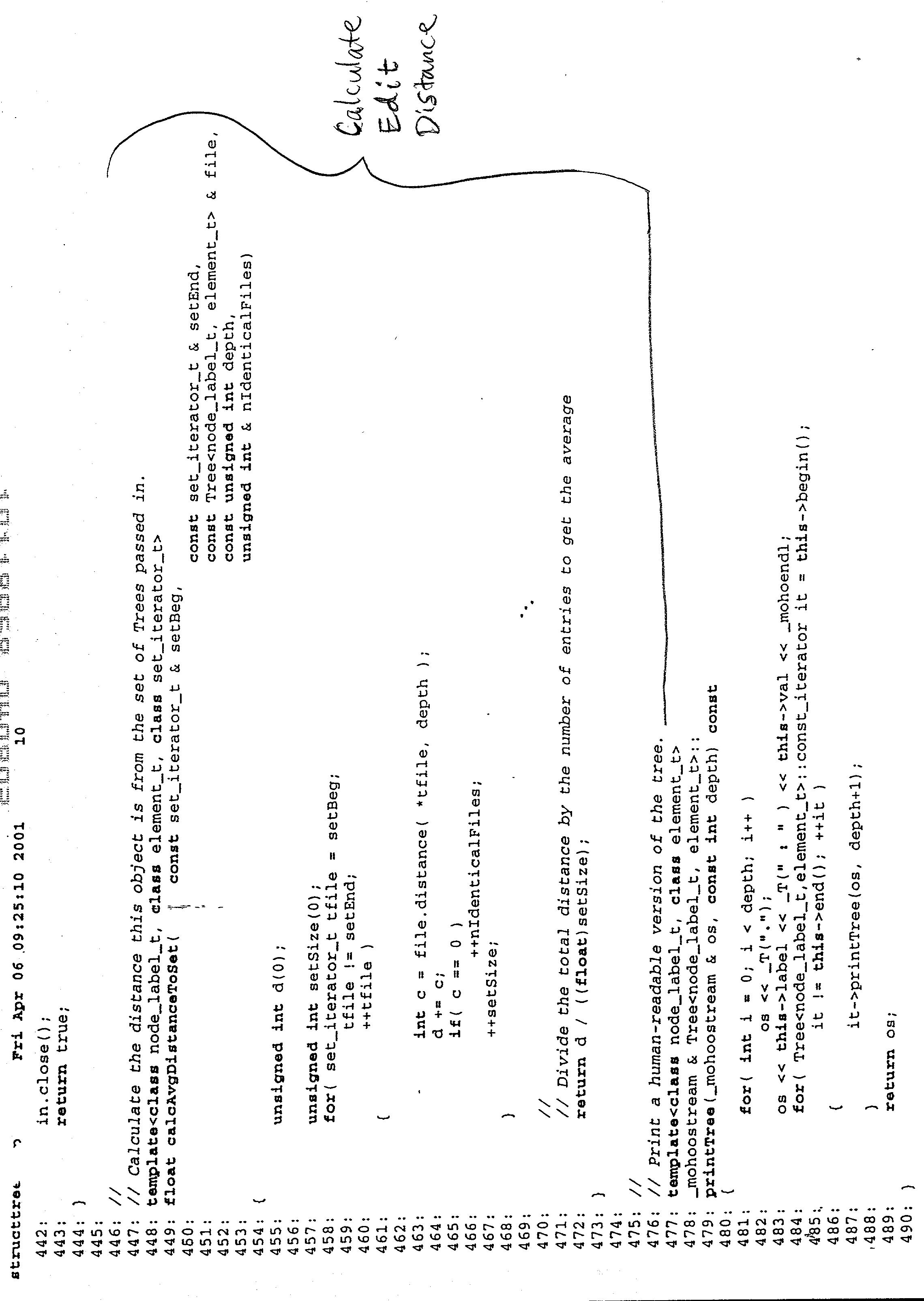 Figure US20020165717A1-20021107-P00107