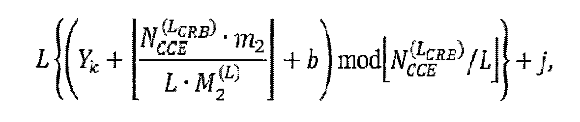 Figure 105123758-A0202-12-0015-2