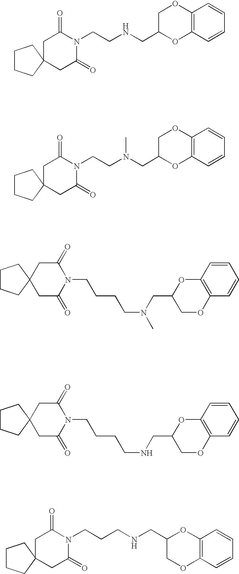 Figure US20100009983A1-20100114-C00016
