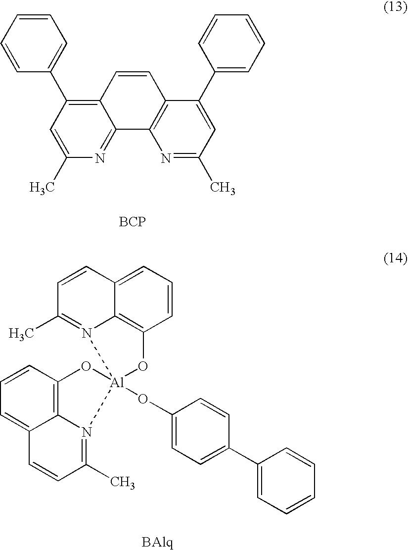 Figure US20090026942A1-20090129-C00011