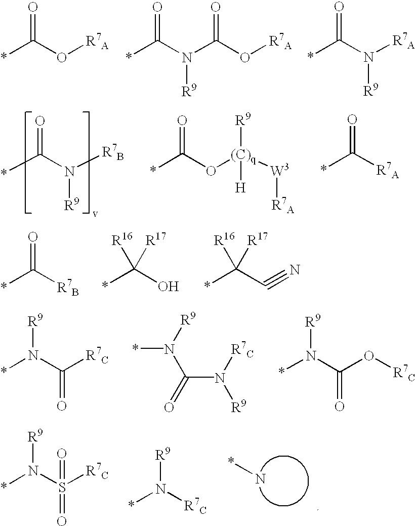 Figure US20030186974A1-20031002-C00003