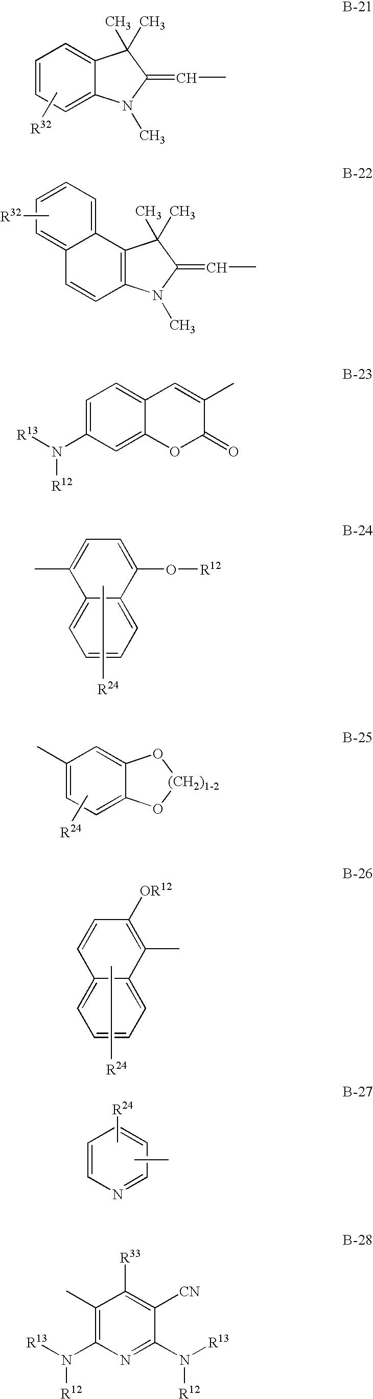 Figure US20070287822A1-20071213-C00014