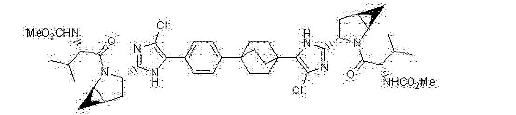 Figure CN102378762AD01443