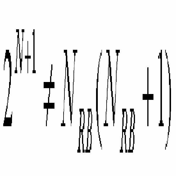 Figure 112009045377234-pat00082