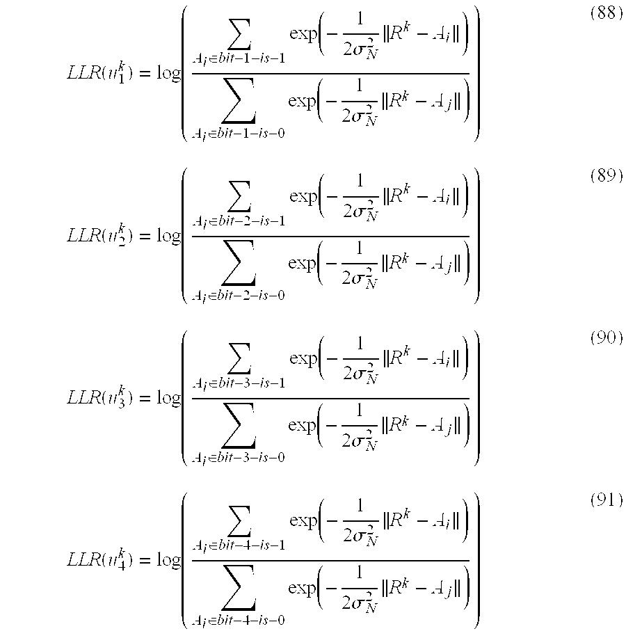 Figure US20020051501A1-20020502-M00044