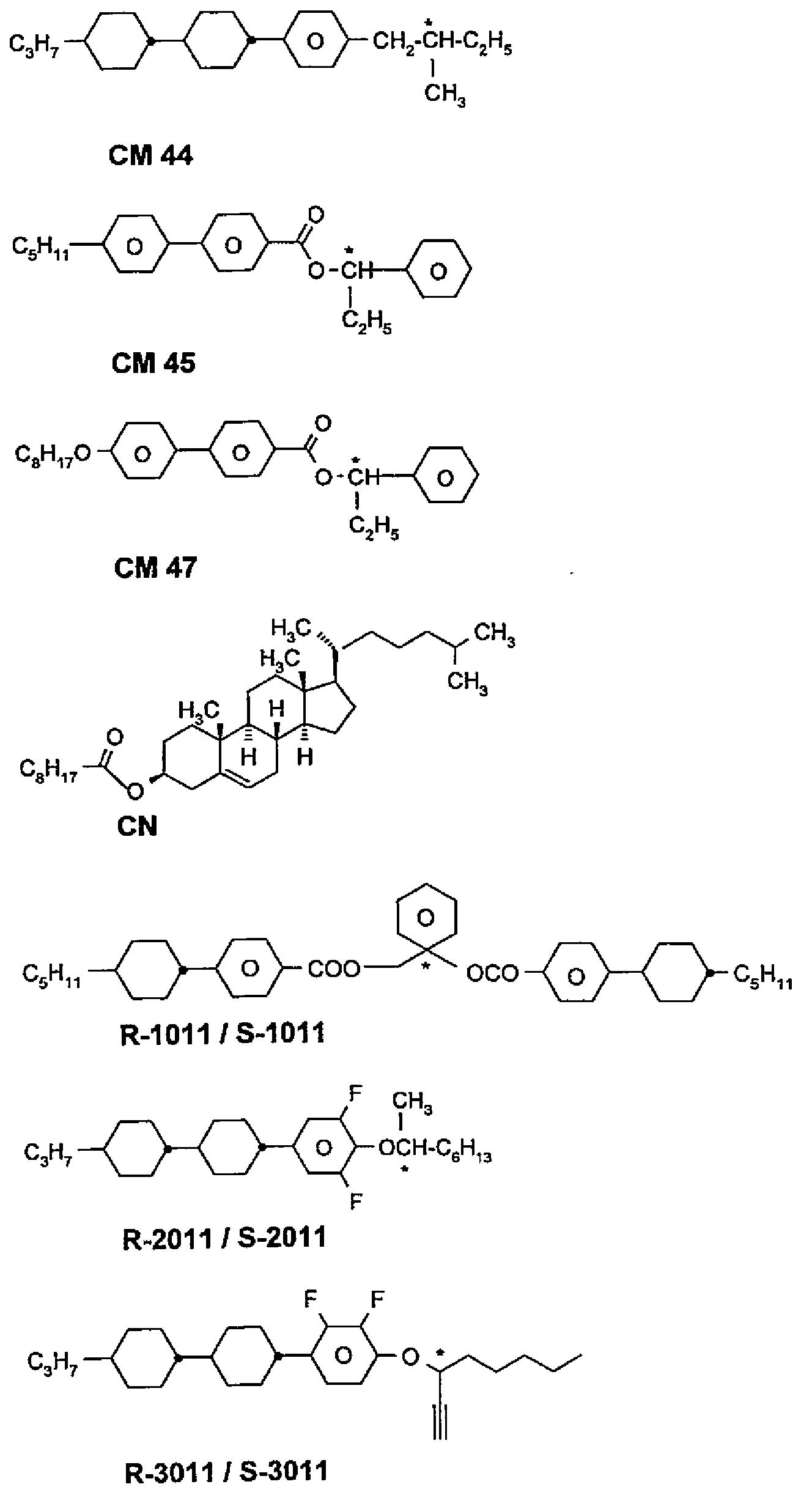 Figure 112013043259540-pct00107