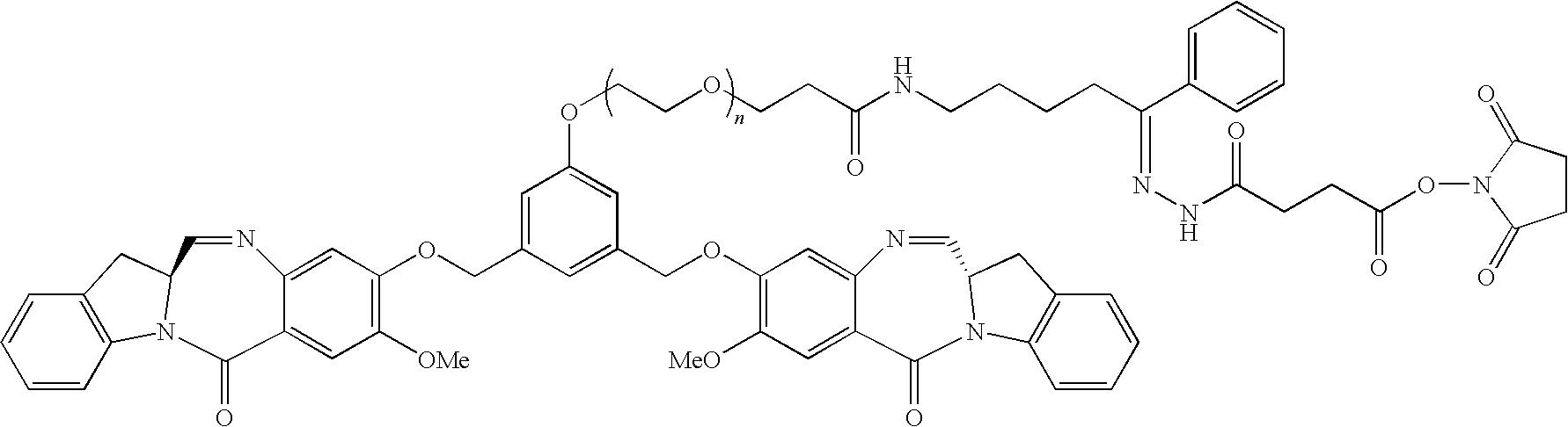 Figure US08426402-20130423-C00063