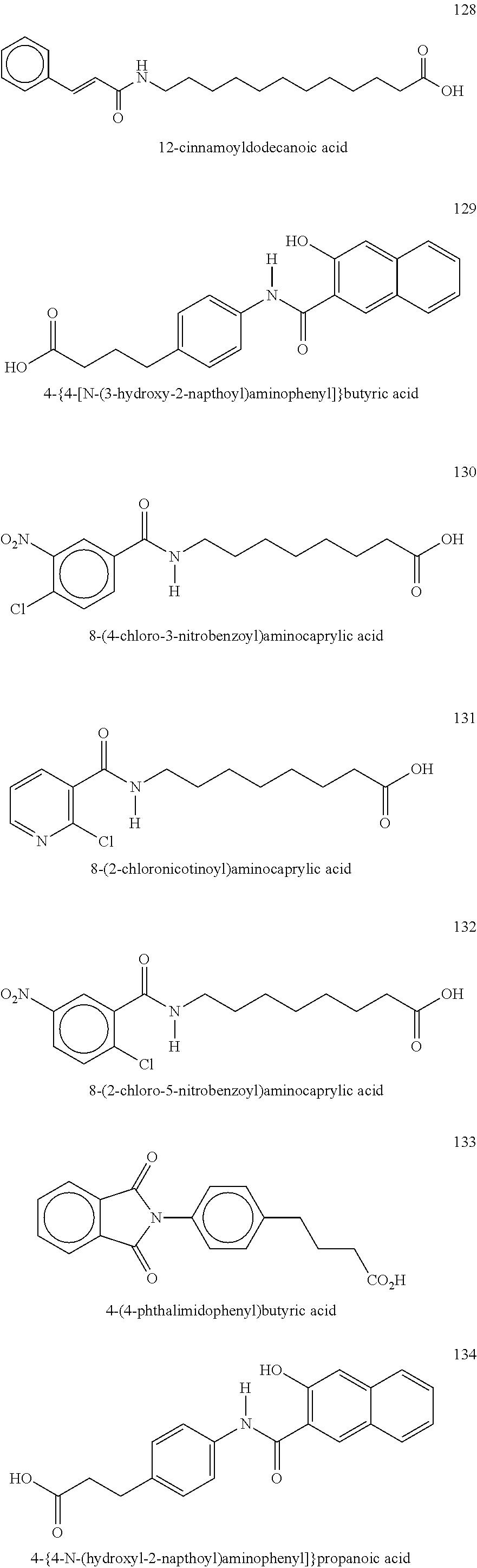 Figure US08686154-20140401-C00043