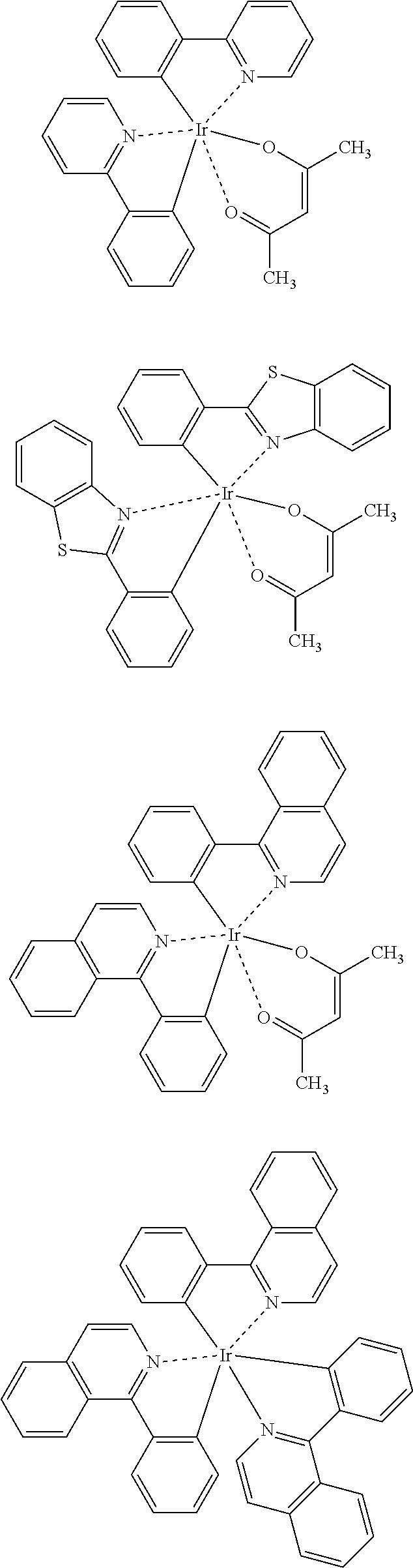 Figure US20150280139A1-20151001-C00123