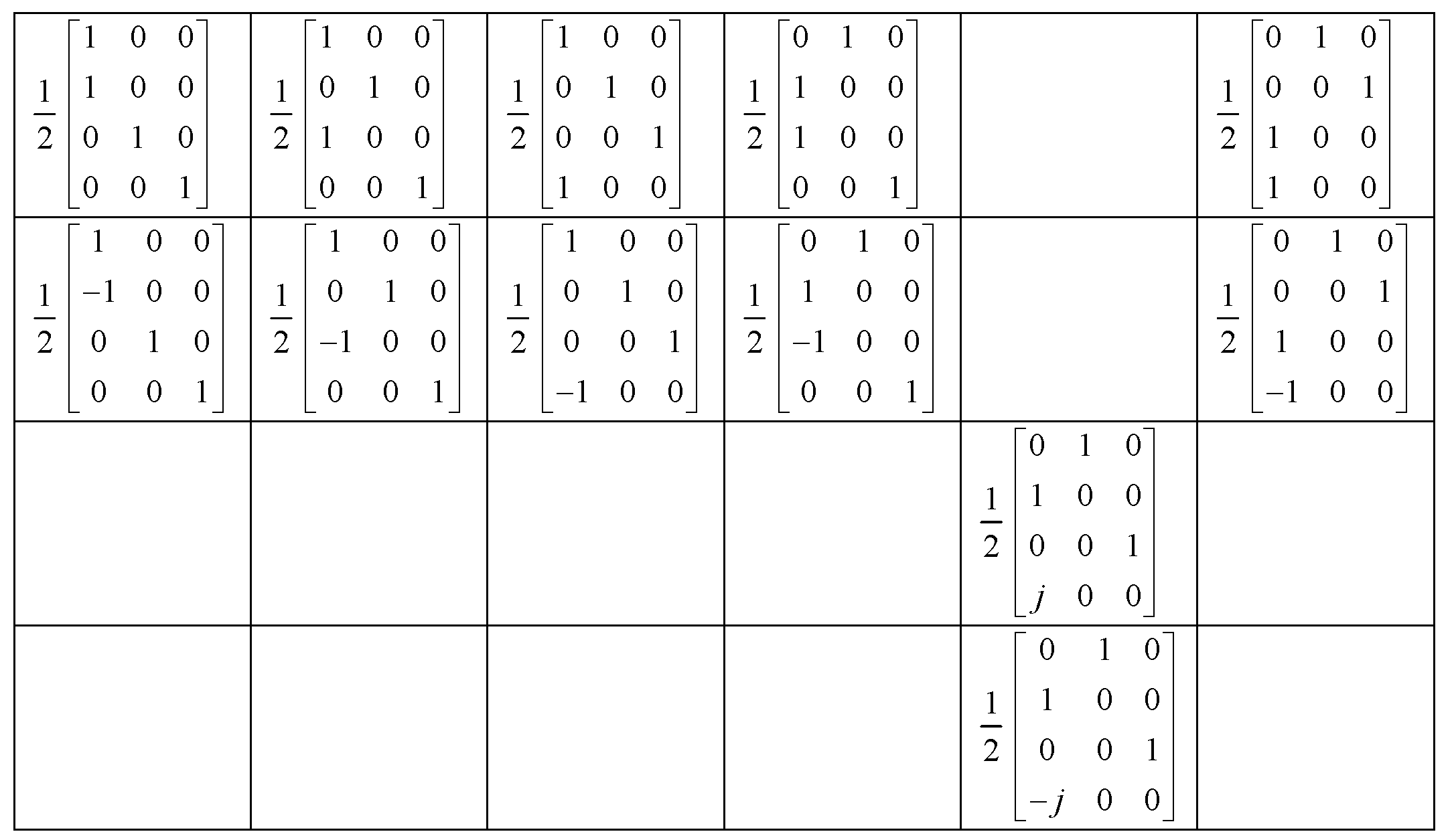 Figure 112010009825391-pat00793