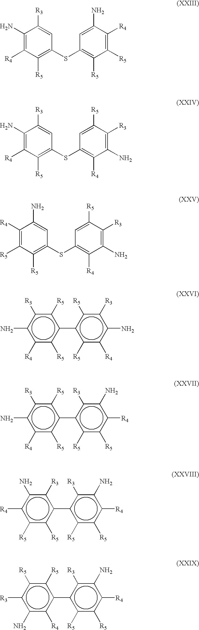 Figure US20090280709A1-20091112-C00012