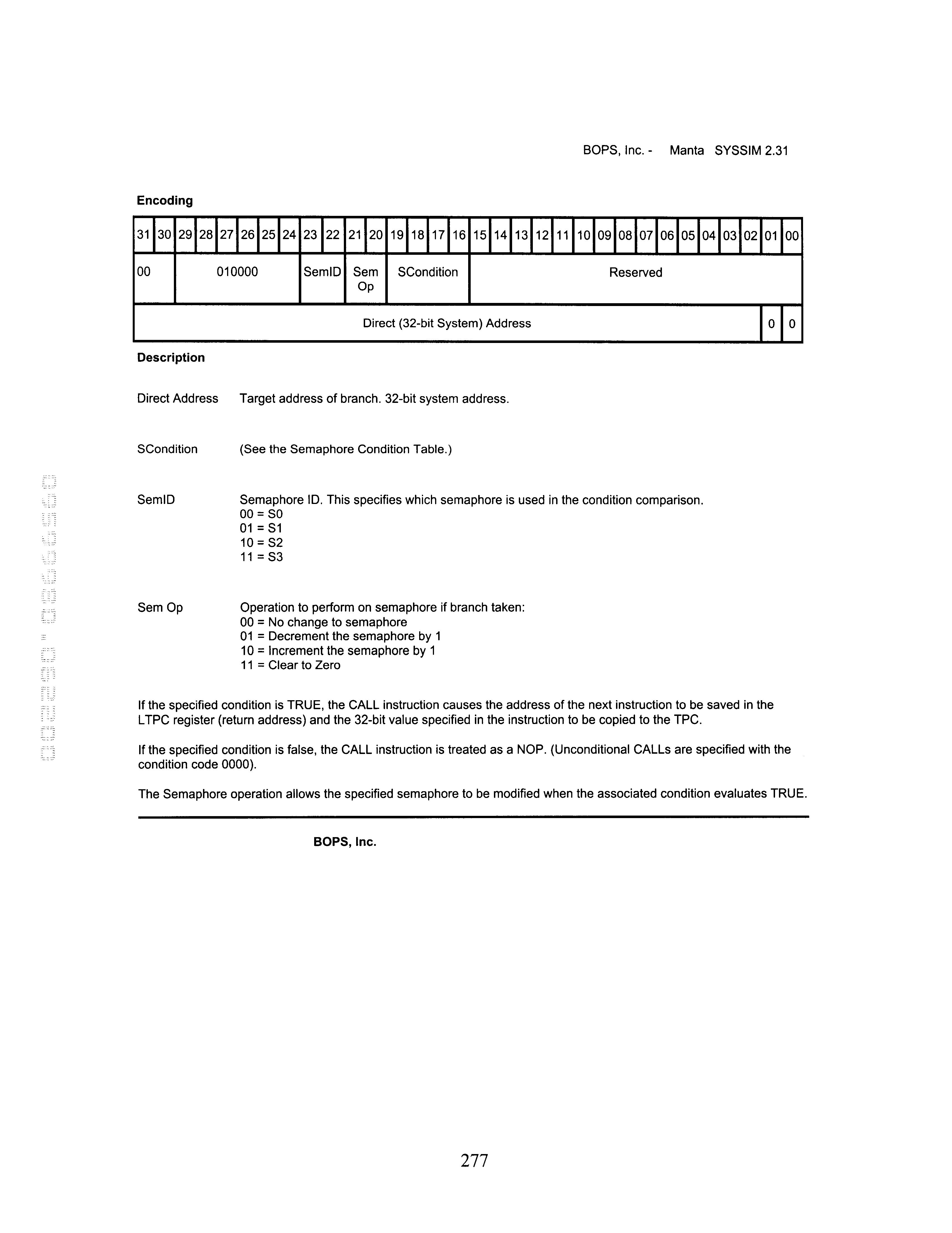 Figure US06748517-20040608-P00263