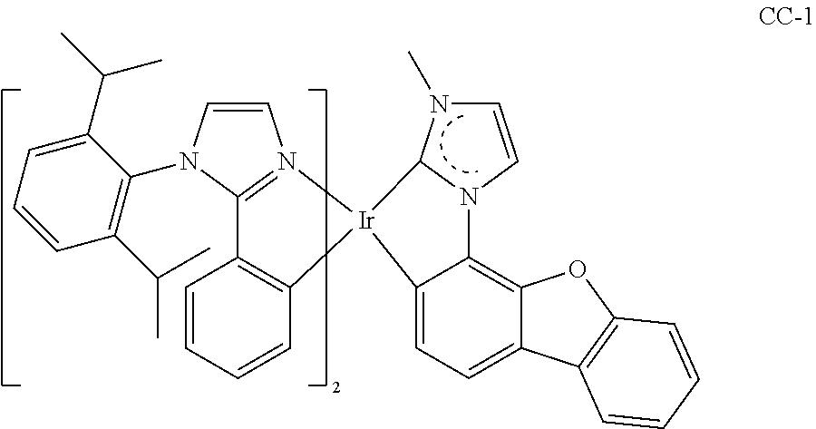 Figure US08692241-20140408-C00133