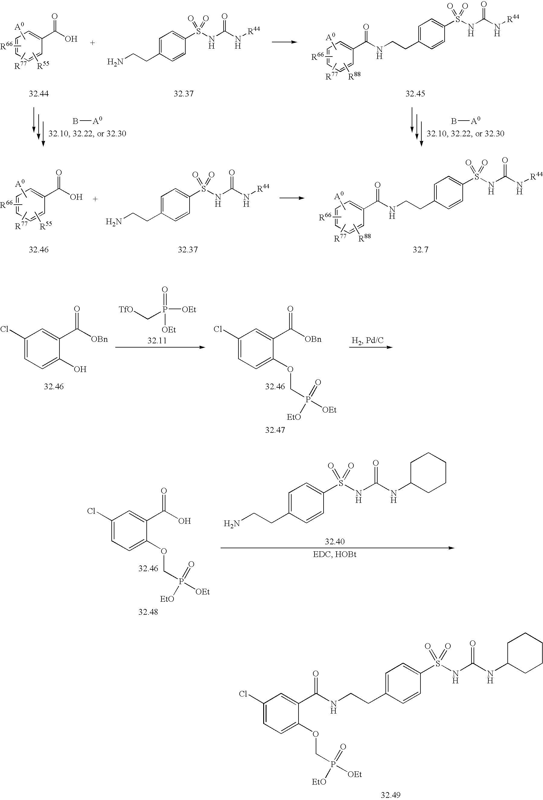 Figure US07407965-20080805-C00253