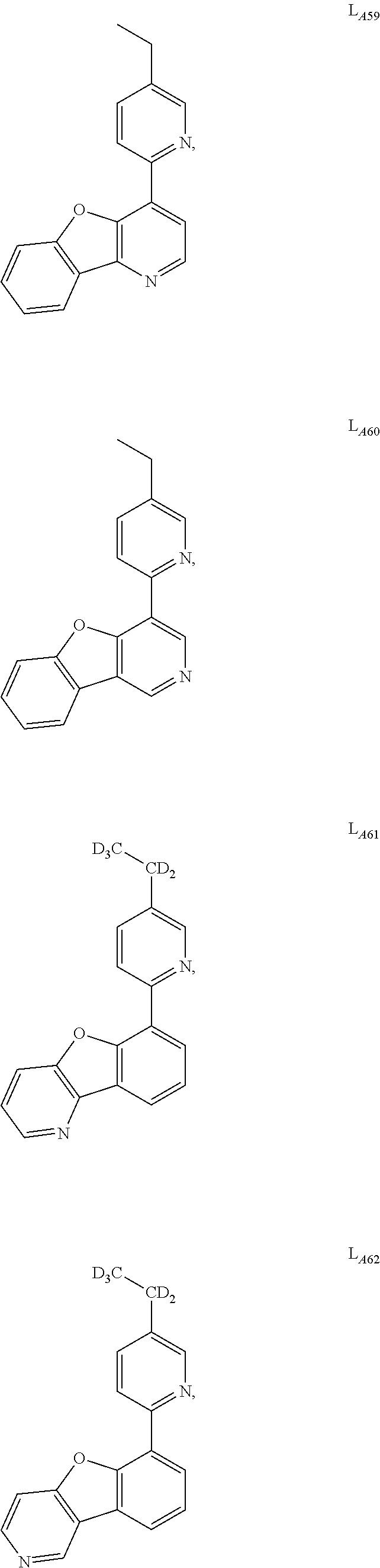 Figure US09634264-20170425-C00062