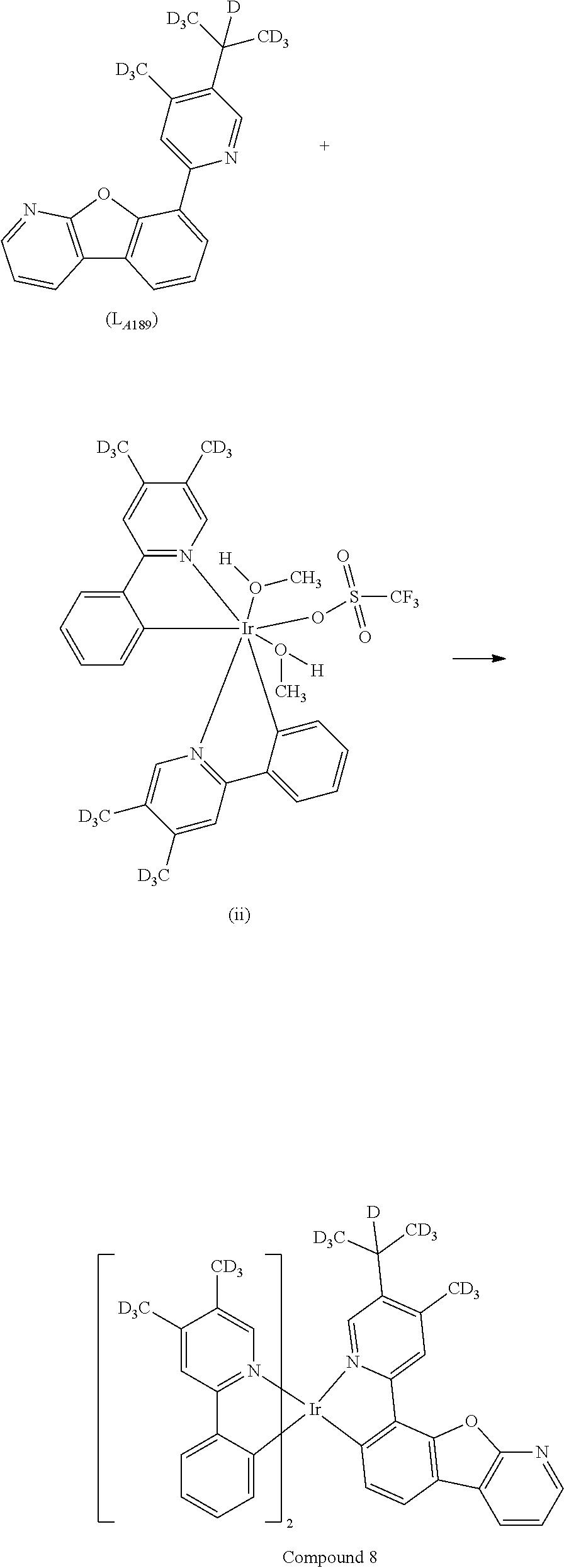 Figure US20160049599A1-20160218-C00183