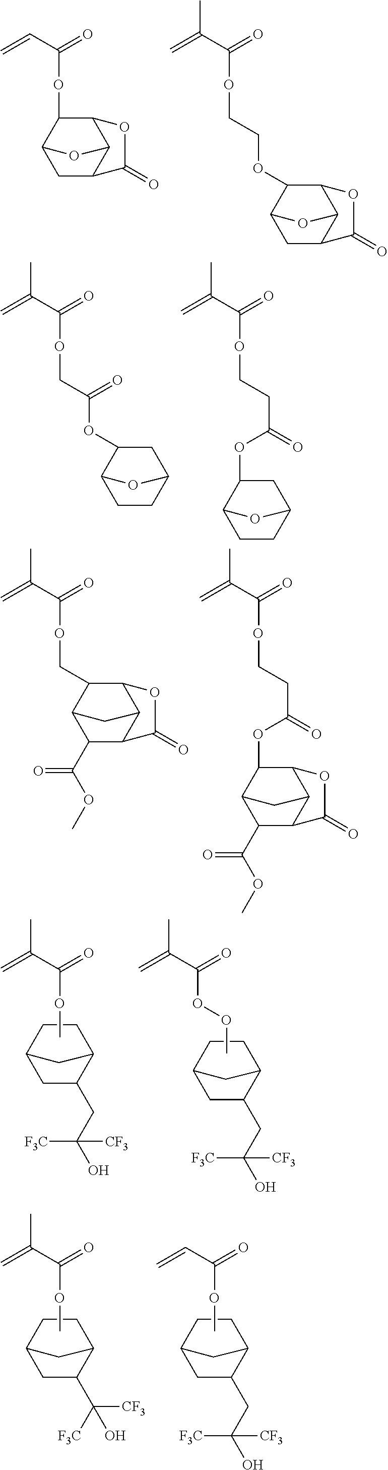 Figure US20110294070A1-20111201-C00040