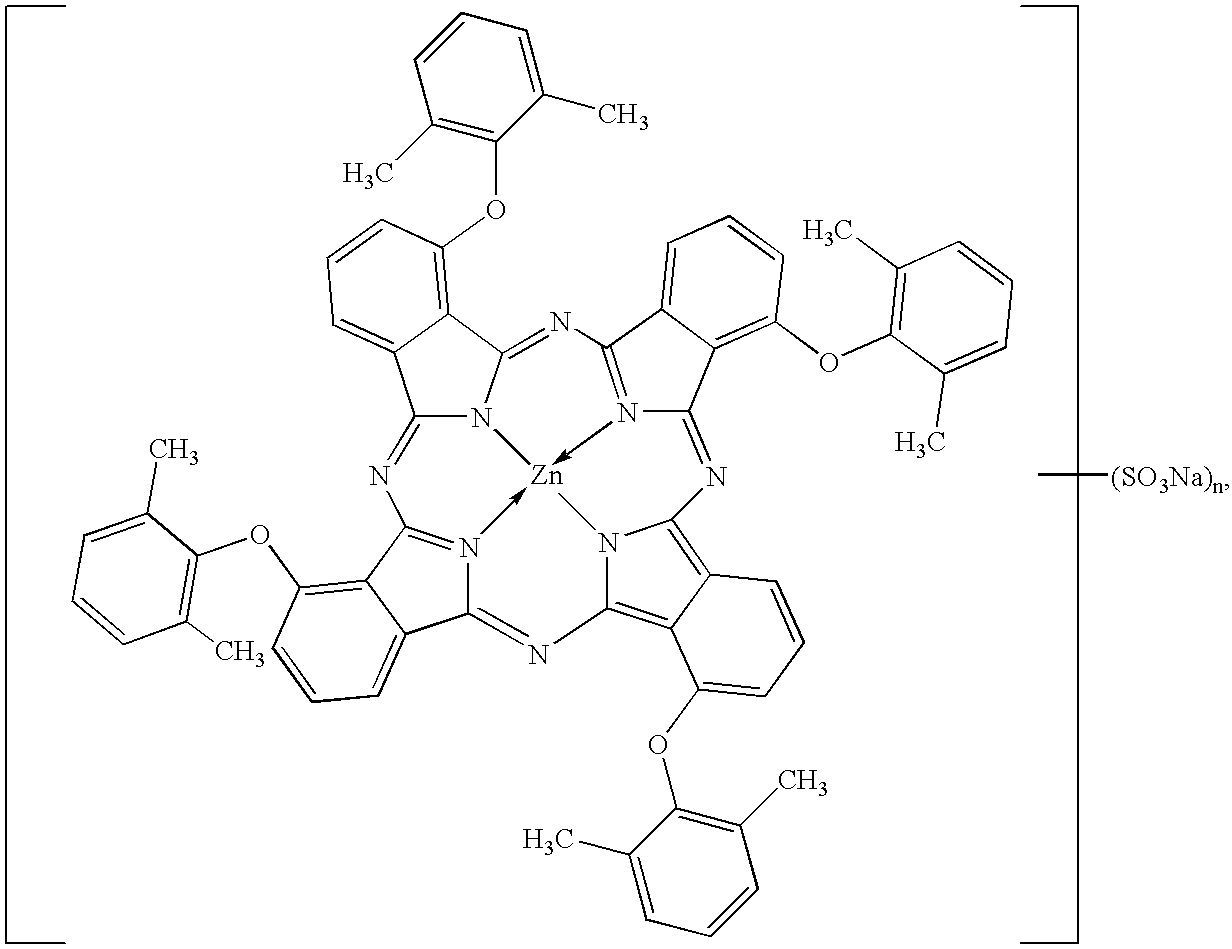 Figure US07189014-20070313-C00009