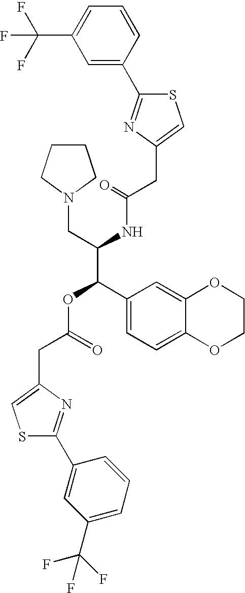 Figure US08304447-20121106-C00452